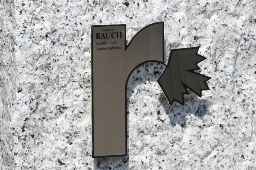 r - steht für Qualität!