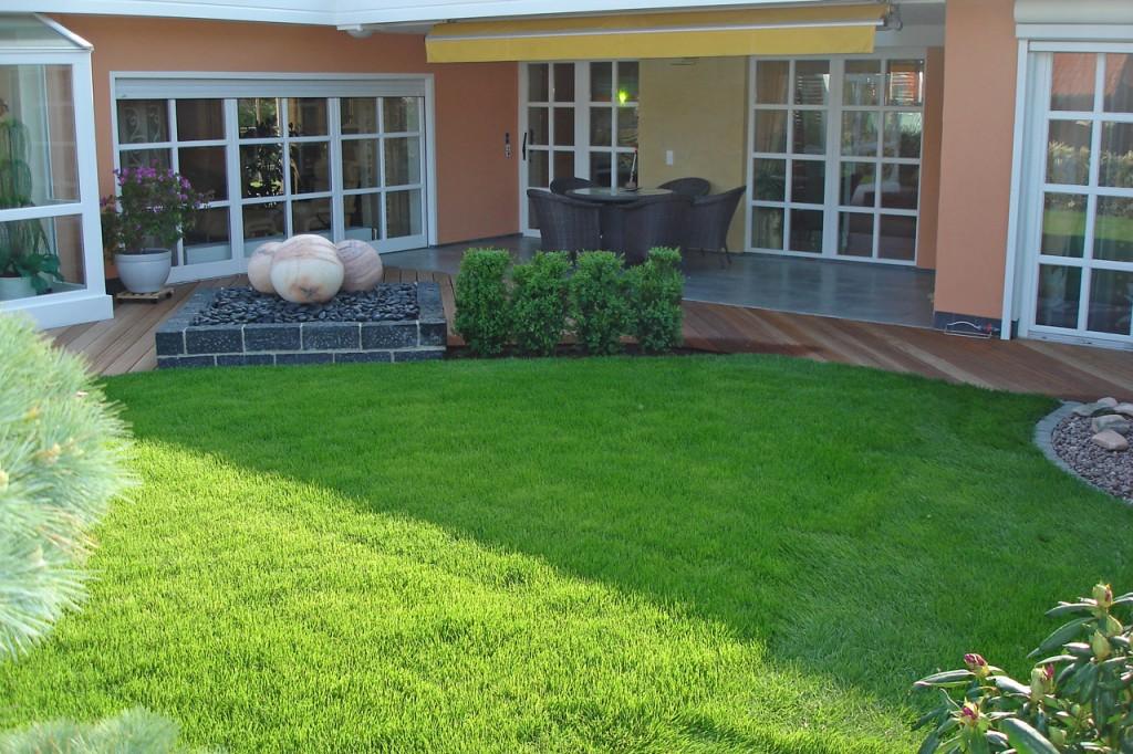 Gartenanlage_5